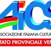 Dona il tuo 5 per mille ad AICS Venezia c.f. 90008110273