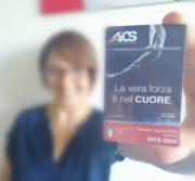 Aics vara un altro strumento di sostegno per le Associazioni affiliate