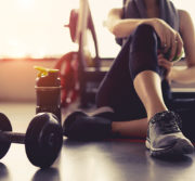 Corso nazionale per istruttori di ginnastica posturale finalizzata alla salute ed al fitness- 1° e 2° livello